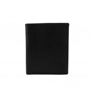 Insignia Nuevo Tip Guardia...